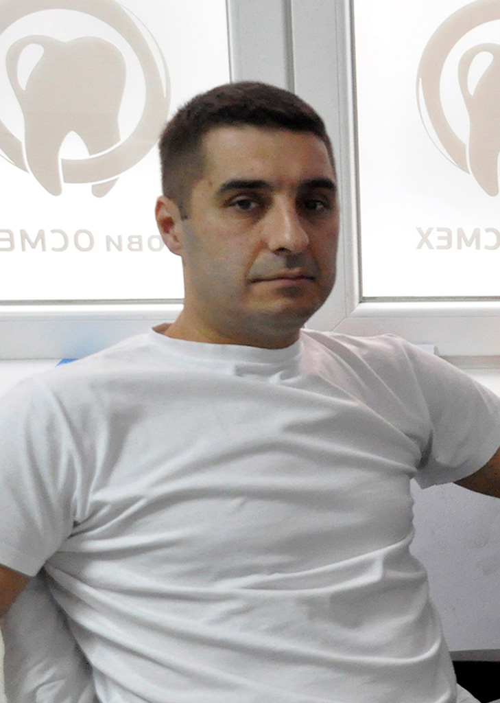 Slobodan Simeunović